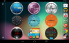 Скачать Beautiful Clock Widgets