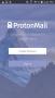 Скачать ProtonMail - Encrypted Email