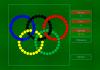 Скачать Rio-Rings