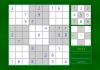 Скачать Sudoku Skill Meter