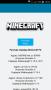 Скачать Minecraft Servers