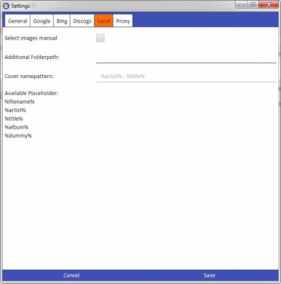 disCoverJ 3.1.0