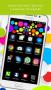 Скачать Лаунчер Анимированные Иконки для Андроид