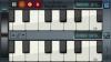 Скачать n-Keyboards Free MIDI Synth & Controller