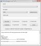 Скачать USB Disk Storage Format Tool