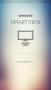 Скачать Samsung Smart View