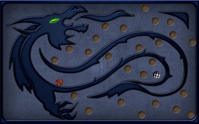Labirinth 2.0.1