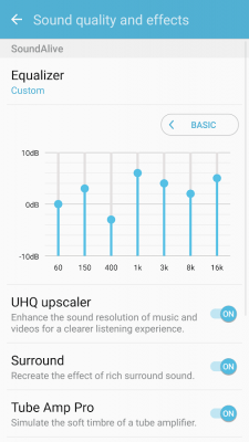 Samsung Music 16.2.17.7