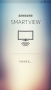 Скачать Samsung Smart View