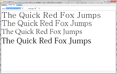 Typograf 5.2.3