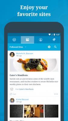 WordPress 10.9.3