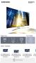 Скачать Samsung TV