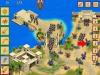 Скачать Битва за Египет. Миссия Клеопатра