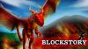 Скачать Block Story