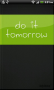 Скачать Do it (Tomorrow)