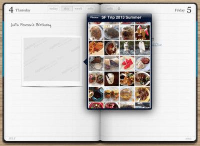 Everyday Notes HD 2.0.10
