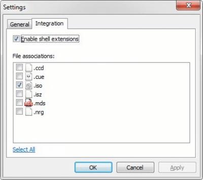 ImgDrive 1.7.2