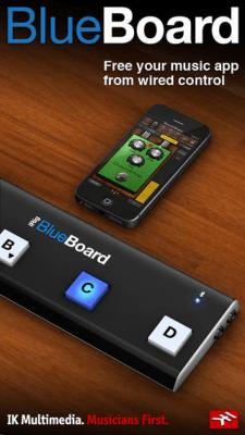 iRig BlueBoard 1.0.4