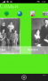 Скачать Генеалогическое древо семьи (Windows Phone 8)