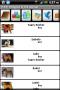 Скачать Родословная животного (Android)