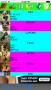 Скачать Родословная животного (iOS)