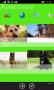 Скачать Родословная животного (Windows Phone)