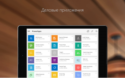 PowerApps 3.18102.22