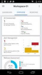 Microsoft OMS 2.0