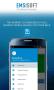Скачать Emsisoft Mobile Security