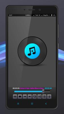 PlayZay 2.0.3