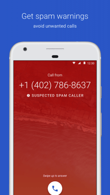 Телефон 24.0.216196427