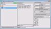 Скачать Программа создания списка файлов и папок