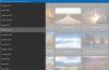 Скачать Desktop Wallpaper Manager