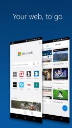 Microsoft Edge 42.0.0.2529