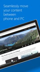 Microsoft Edge 42.5.3