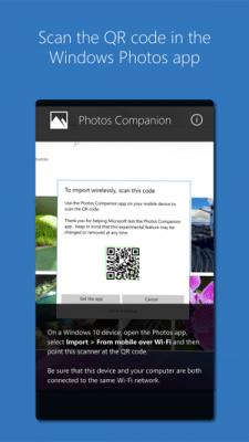 Photos Companion 1.3