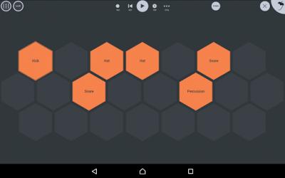 FL Studio Mobile 3.1.941