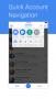 Скачать Blue Mail - Email Mailbox