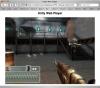 Скачать Unity Webplayer