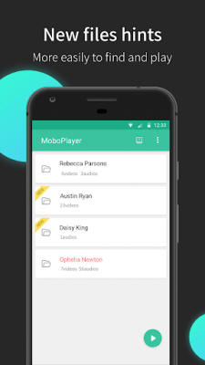 MoboPlayer 3.1.142