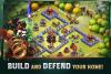 Скачать Clash of Lords 2: Guild Castle
