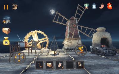 Raft Survival: Ultimate 5.2.0