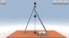Скачать Оборотный маятник Катера