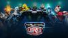 Скачать Real Steel World Robot Boxing