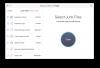 Скачать Startup Disk Full Fixer