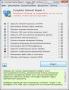 Скачать Complete Internet Repair