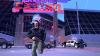 Скачать Grand Theft Auto III