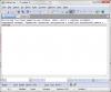 Скачать EditPad Lite