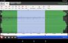 Скачать WavePad Audio Editor Free