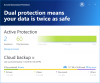 Скачать Acronis Ransomware Protection